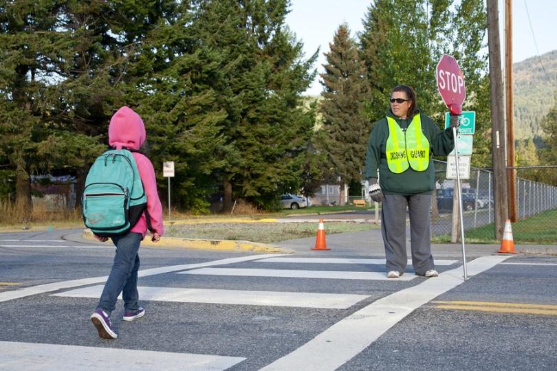 child-pedestrian-accident-atlanta-attorney-copy