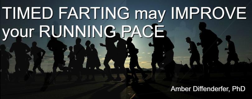 runners-752493_960_720