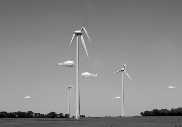 wind-turbine-416510_960_720-603x420