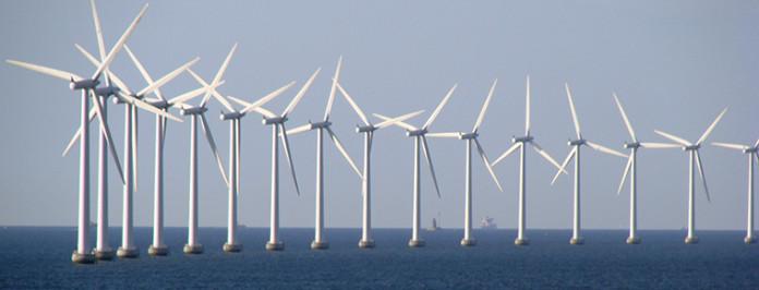 wind_farm-696x266