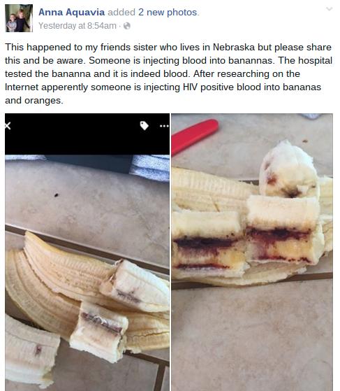 banana-hiv