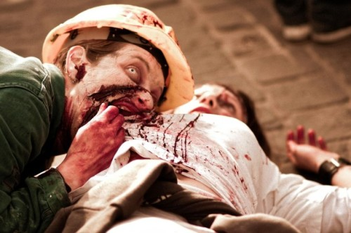 zombie-949916_960_720-631x420