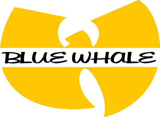 bluewhaleclan